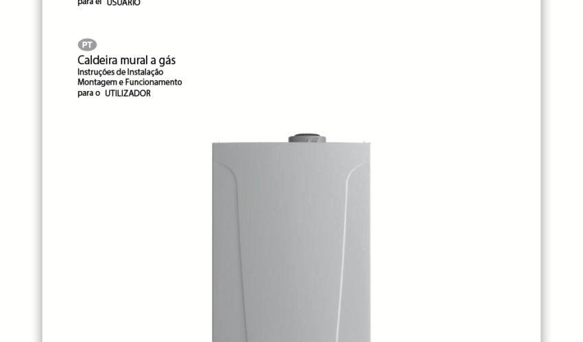Manual Usuario PLATINUM MAX PLUS ErP