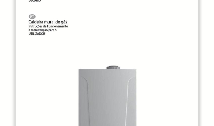 Manual Usuario PLATINUM PLUS ErP