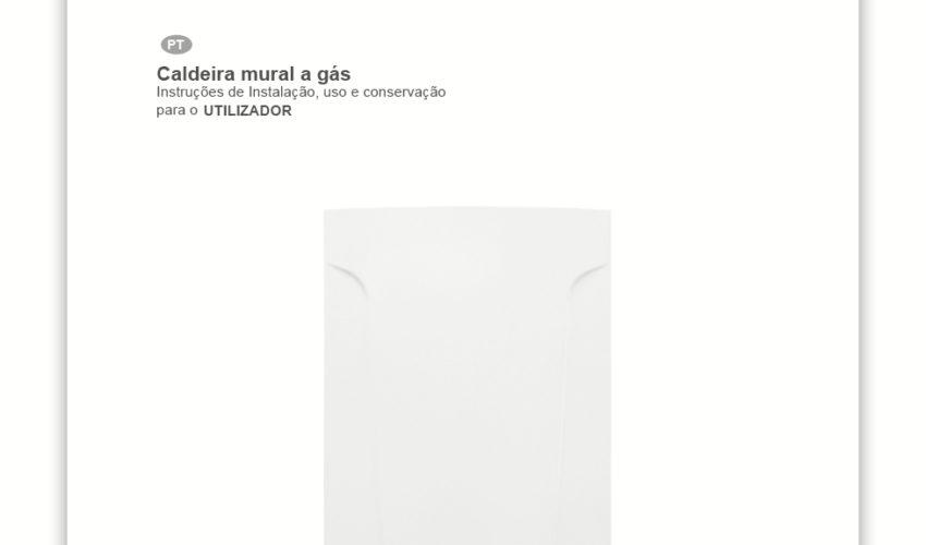 Manual Usuario VICTORIA PLUS 1