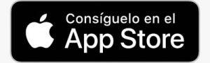 app store atecal
