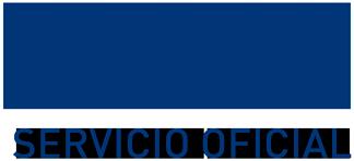 Servicio Técnico Oficial BAXI en la provincia de Barcelona
