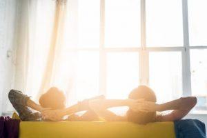 Consejos para disfrutar un aire acondicionado saludable