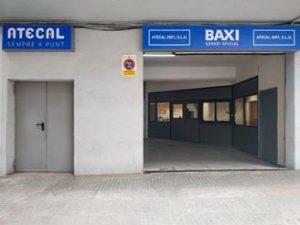 aaa oficina de terrassa 300x225 1